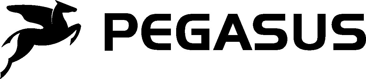 Benutzerdefiniertes Bild 5